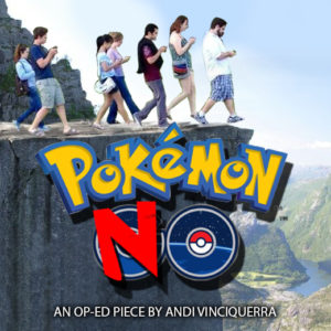Pokemon_no