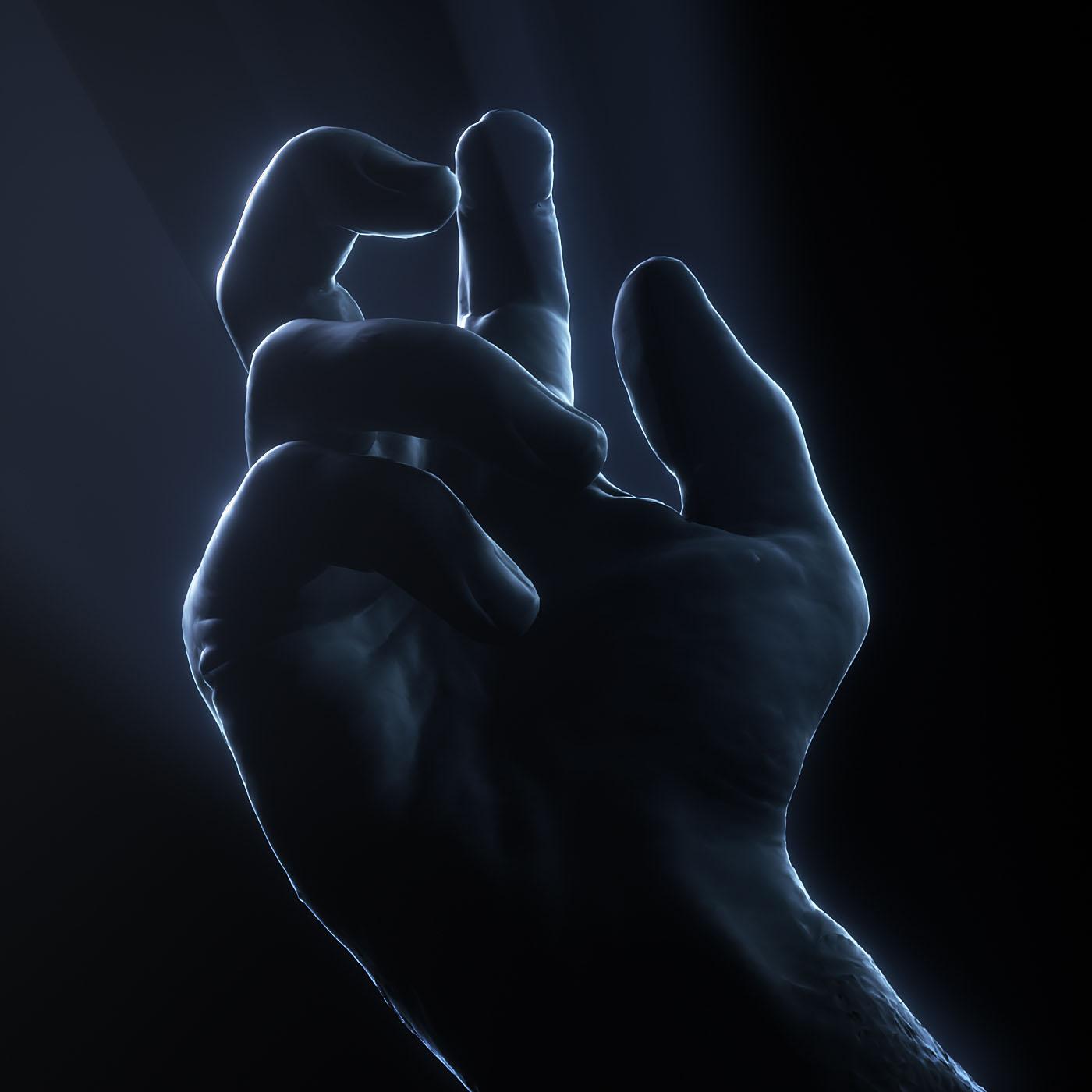 claw31