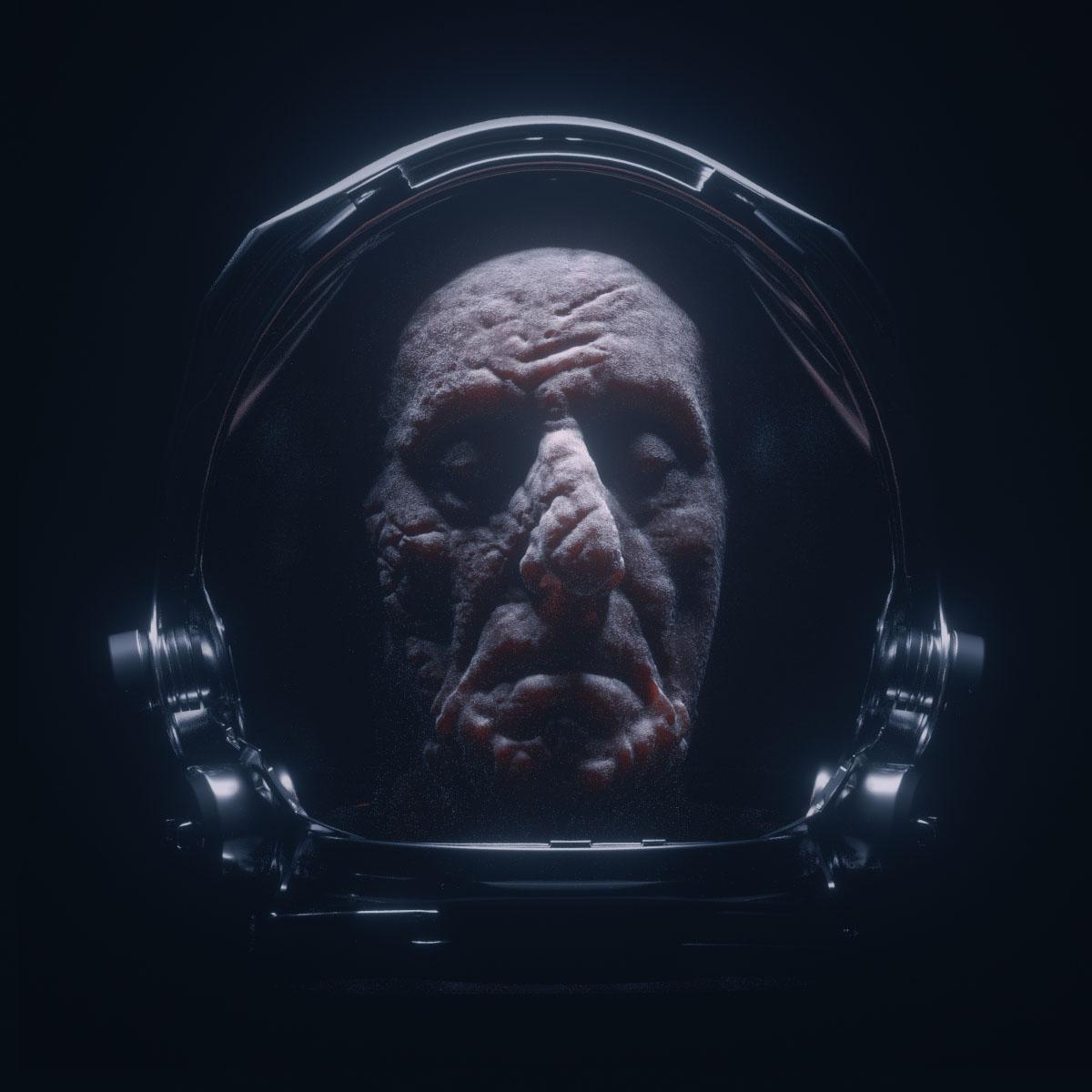 face_helmet-0-00-00-006