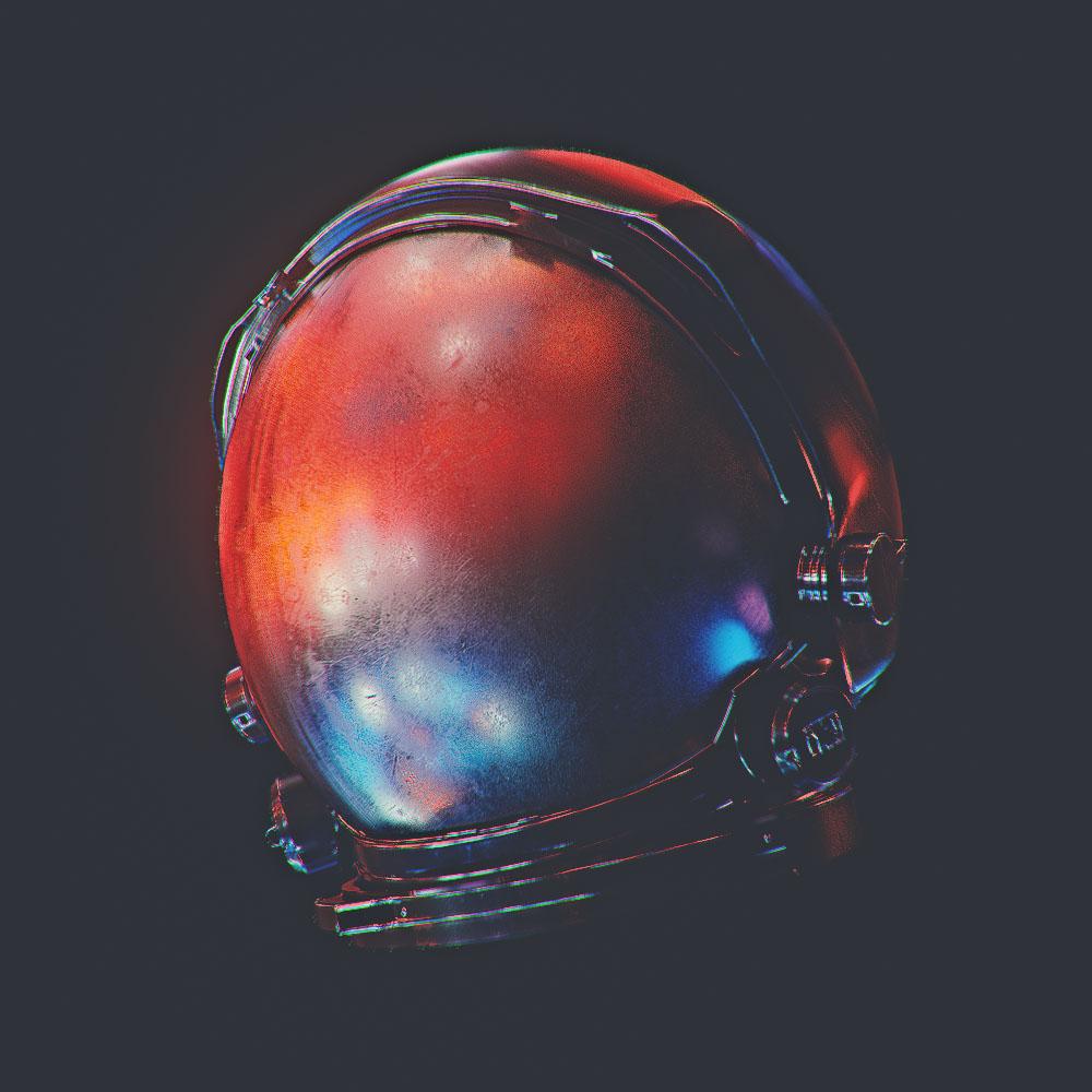 helmet17