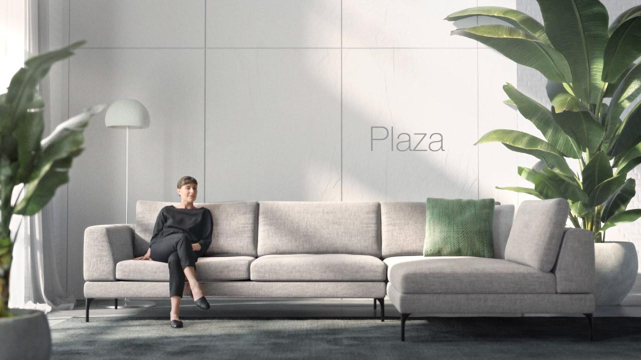 plaza16