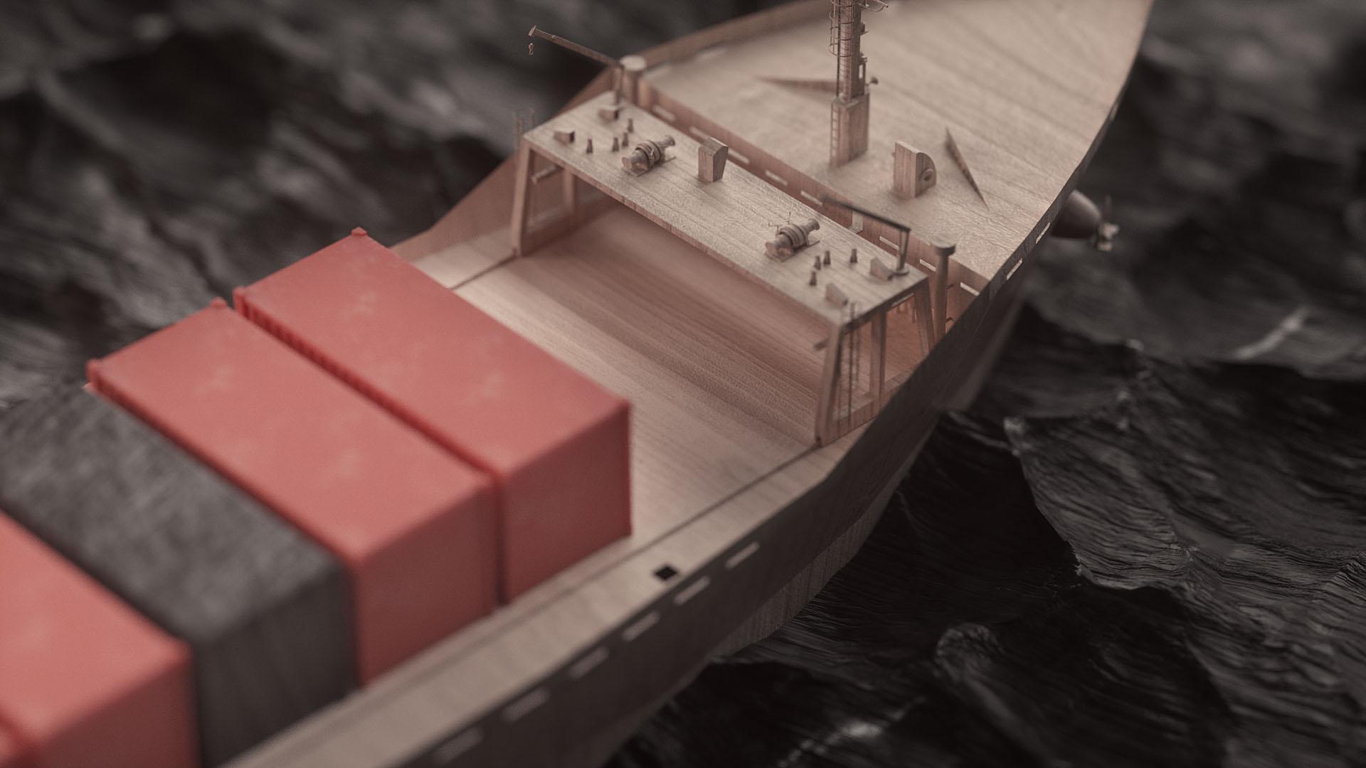 ship_ocean6