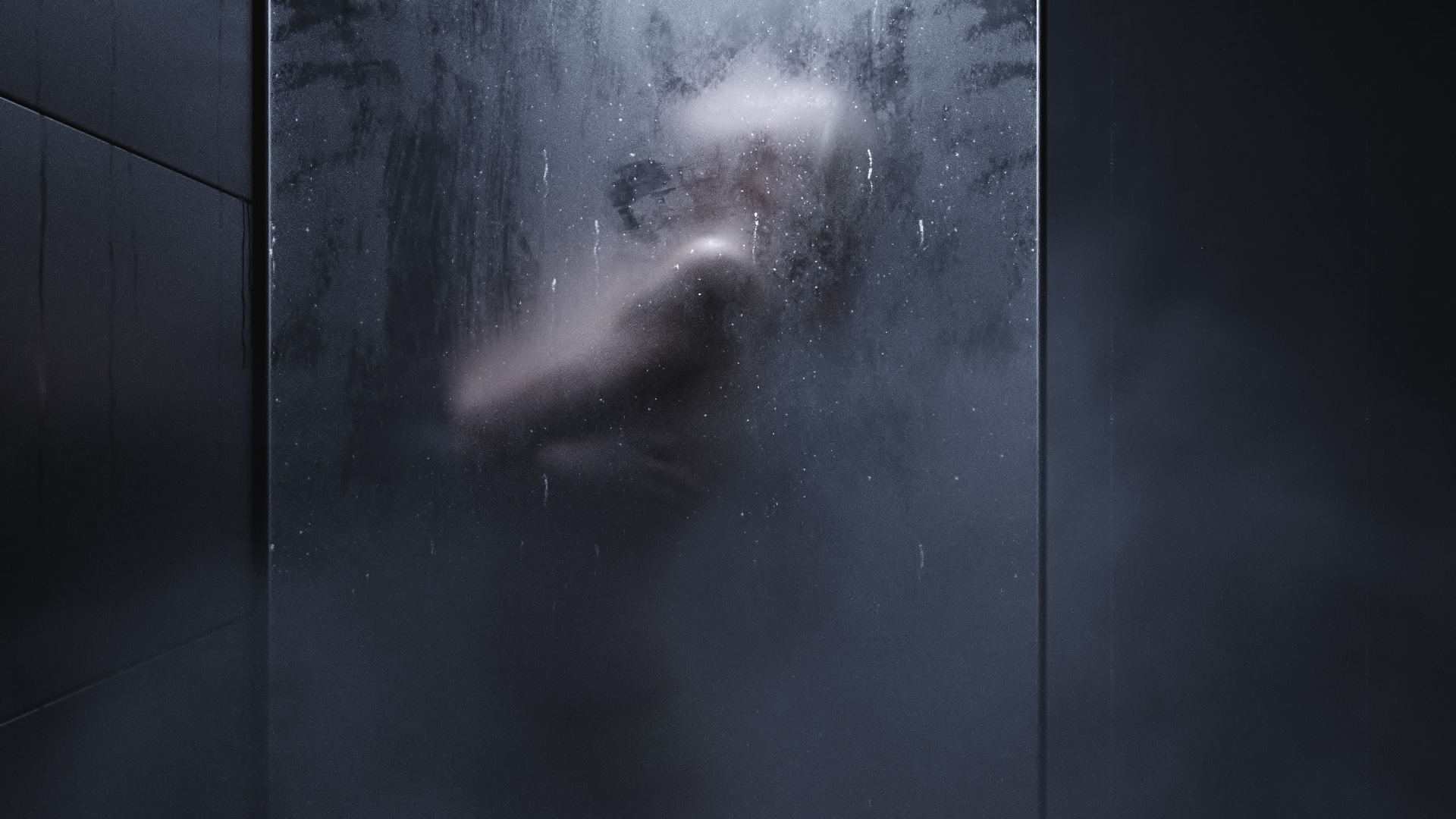 dark_shower