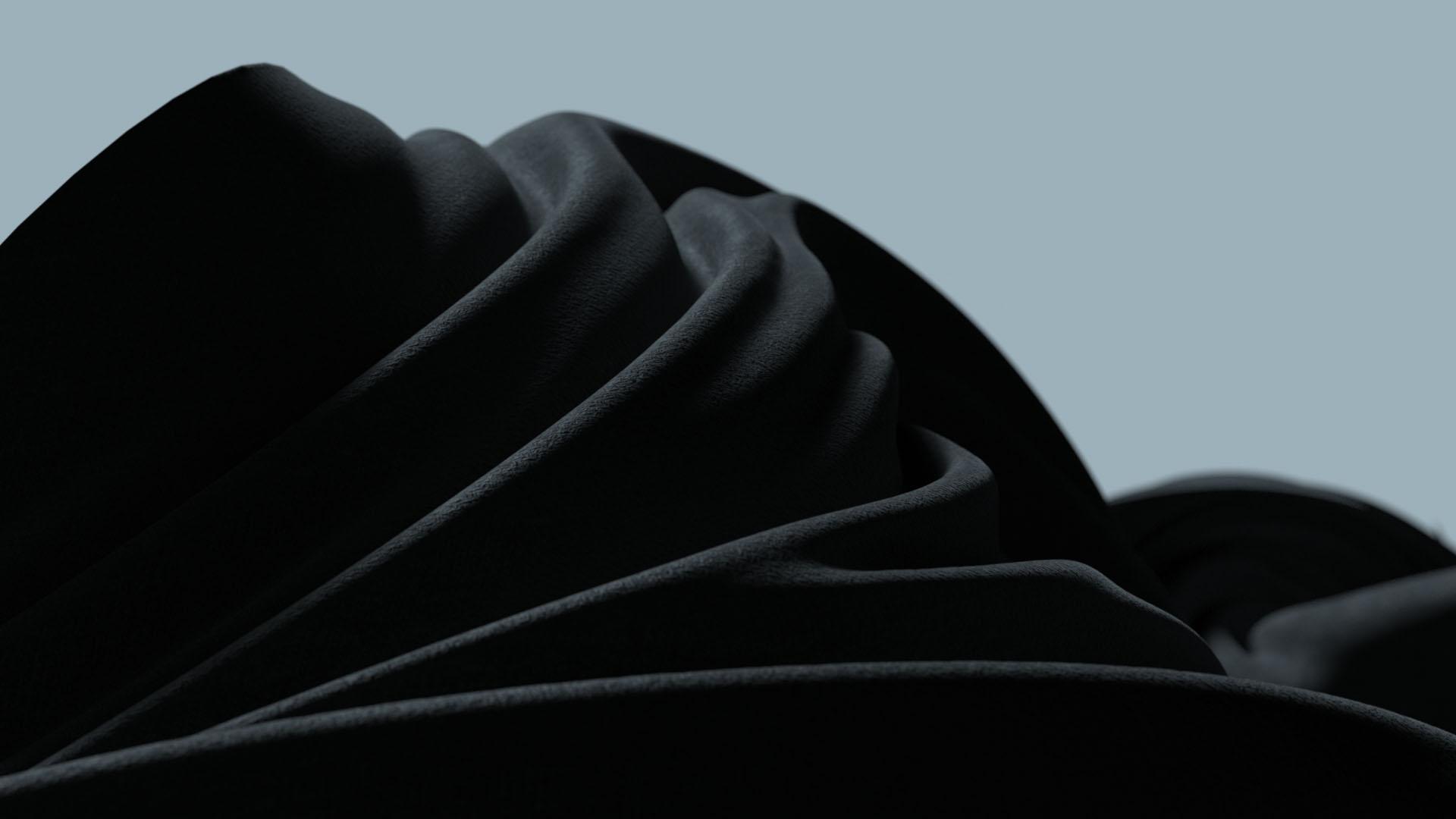 cloth_v2_0127