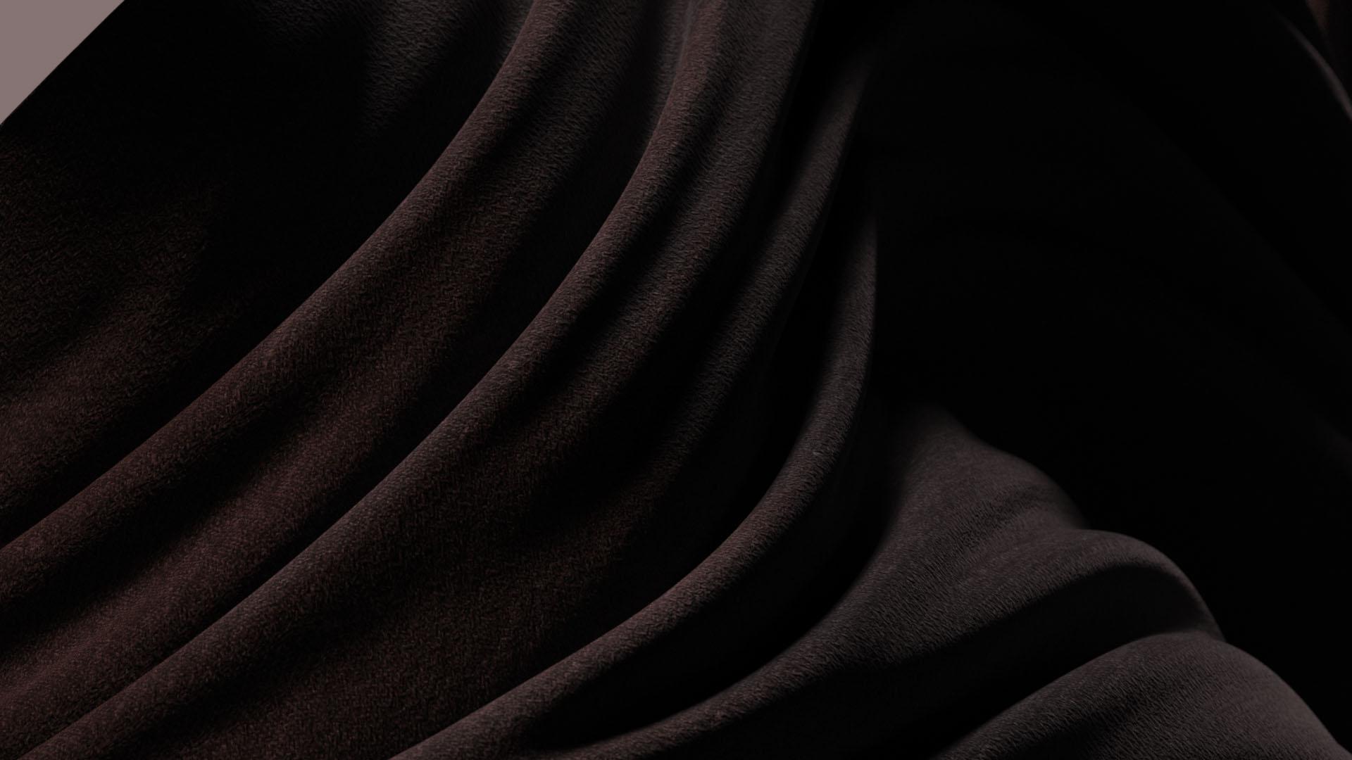 cloth_v3_0127