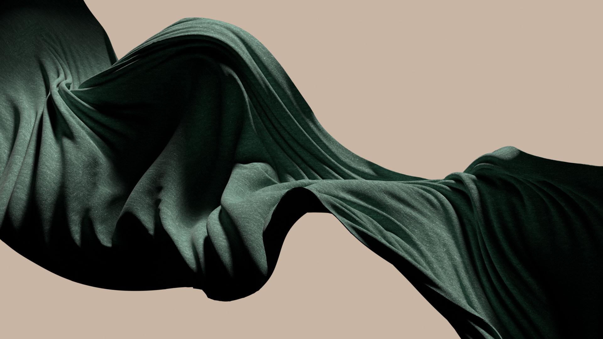 cloth_v5_0112