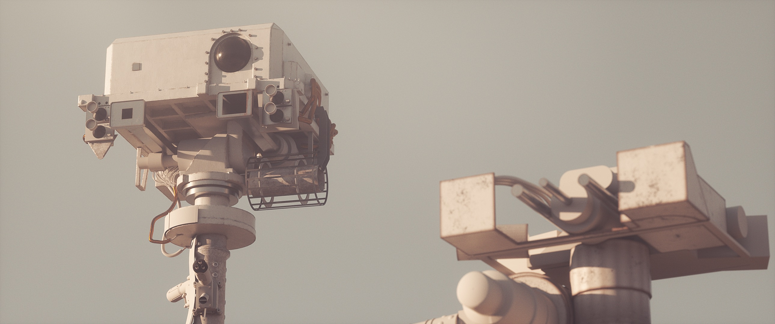 rover-1-00005.jpg