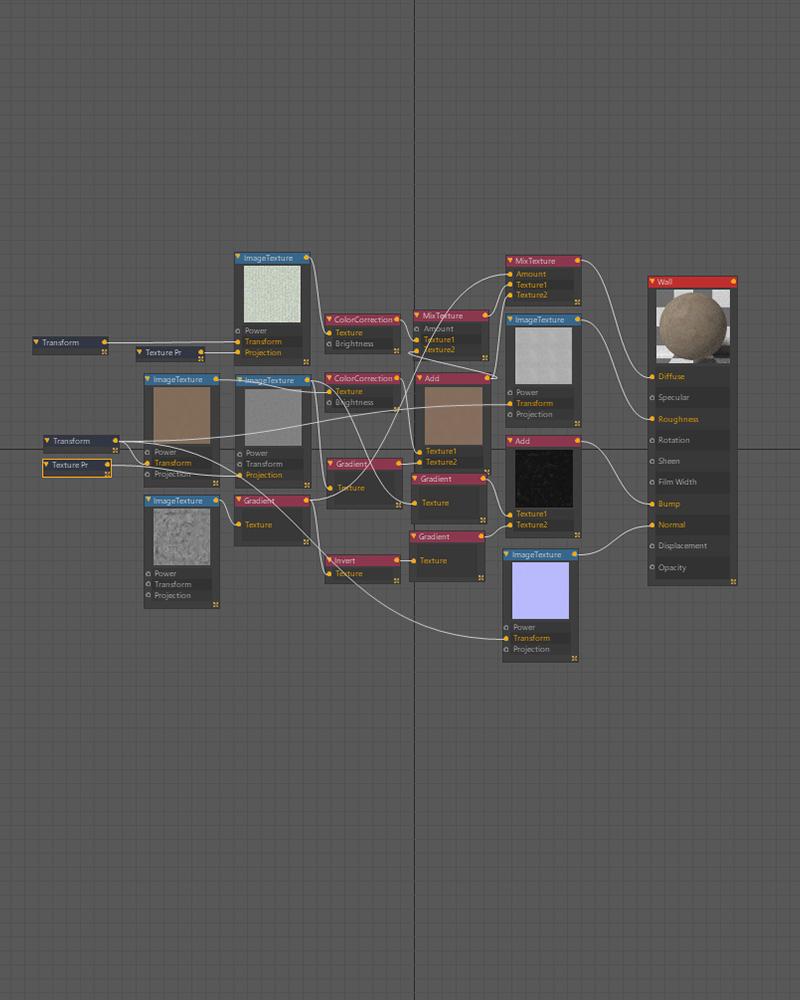 nodes_1