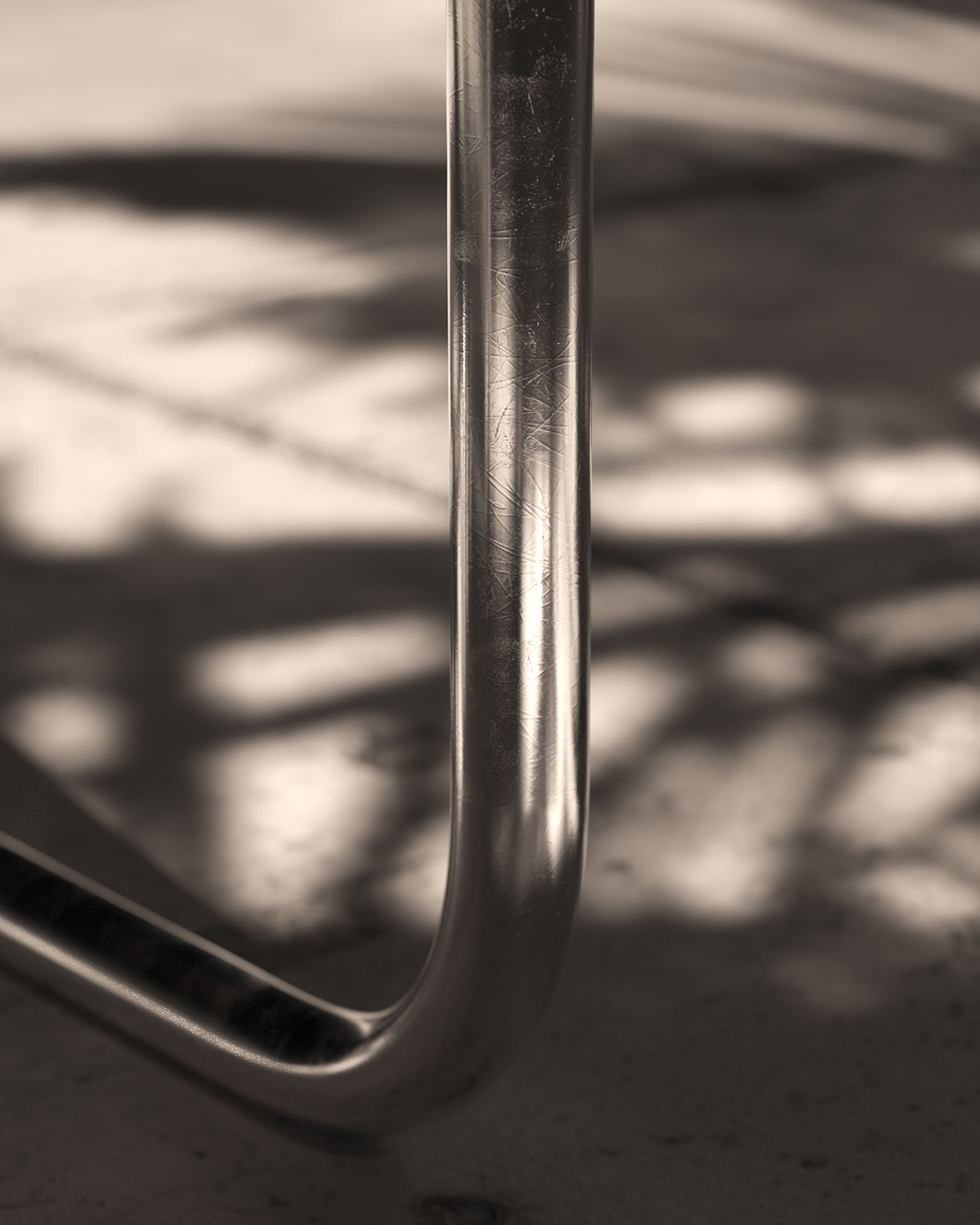 seat_leg