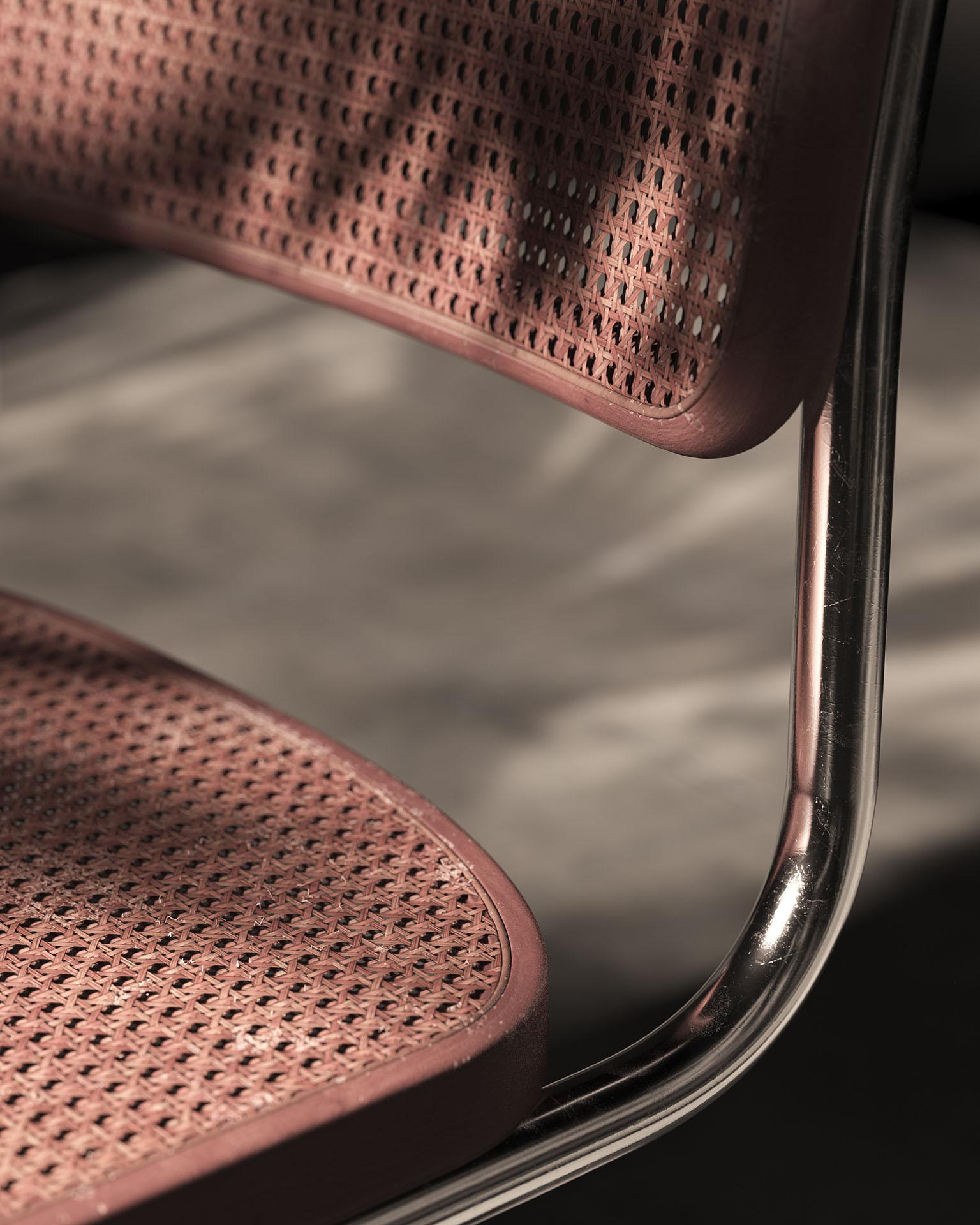 seat_side