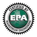 EPA_Logo_2