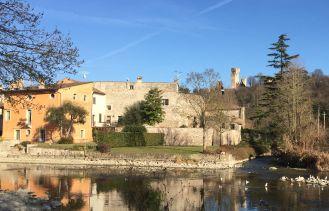 italiainpiega-pieghe-meravigliose-itinerari-moto-pianura-padana-lungo-il-fiume-mincio-borghetto3