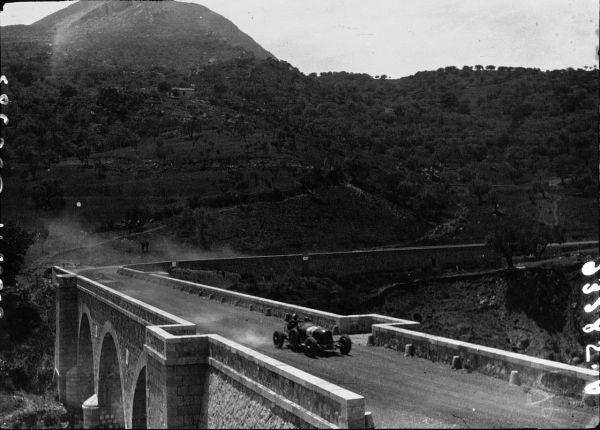 italiainpiega-pieghe-meravigliose-itinerari-moto-pianura-padana-tazio nuvolari-targa-florio-1932