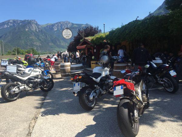 italiainpiega-pieghe-meravigliose-itinerari-moto-nord-italia-monte baldo e monte bondone-labotte