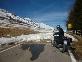 italiainpiega-pieghe-meravigliose-itinerari-moto-nord-italia-monte baldo e monte bondone-novezza 2