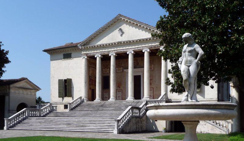 italiainpiega-pieghe-meravigliose-itinerari-moto-pianura-padana-ville palladiane-villa badoer