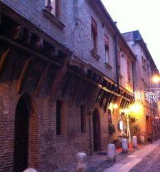 italiainpiega-pieghe-meraviglise-itinerari-moto-pianura-padana-delta del po-ferrara 4