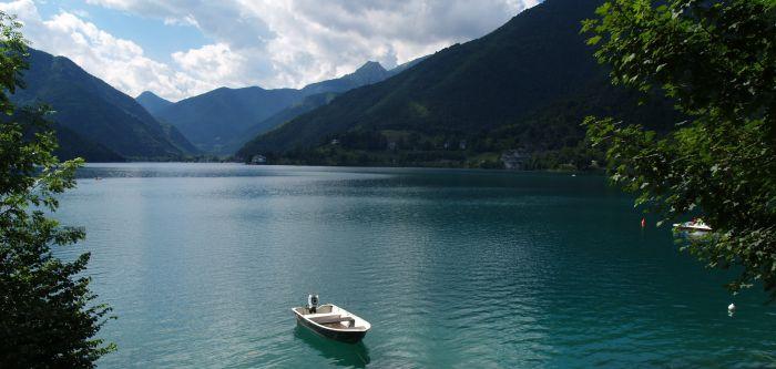 italiainpiega-pieghe-meravigliose-itinerari-moto-nord-italia-lago di garda-lago di ledro