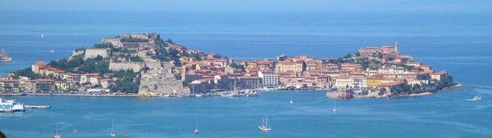 italiainpiega-pieghe meravigliose-itinerari-moto-centro-italia-isola d'elba-portoferraio