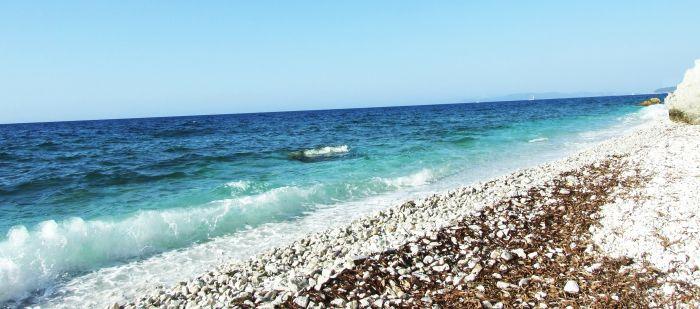 italiainpiega-pieghe meravigliose-itinerari-moto-centro-italia-isola d'elba-padulella
