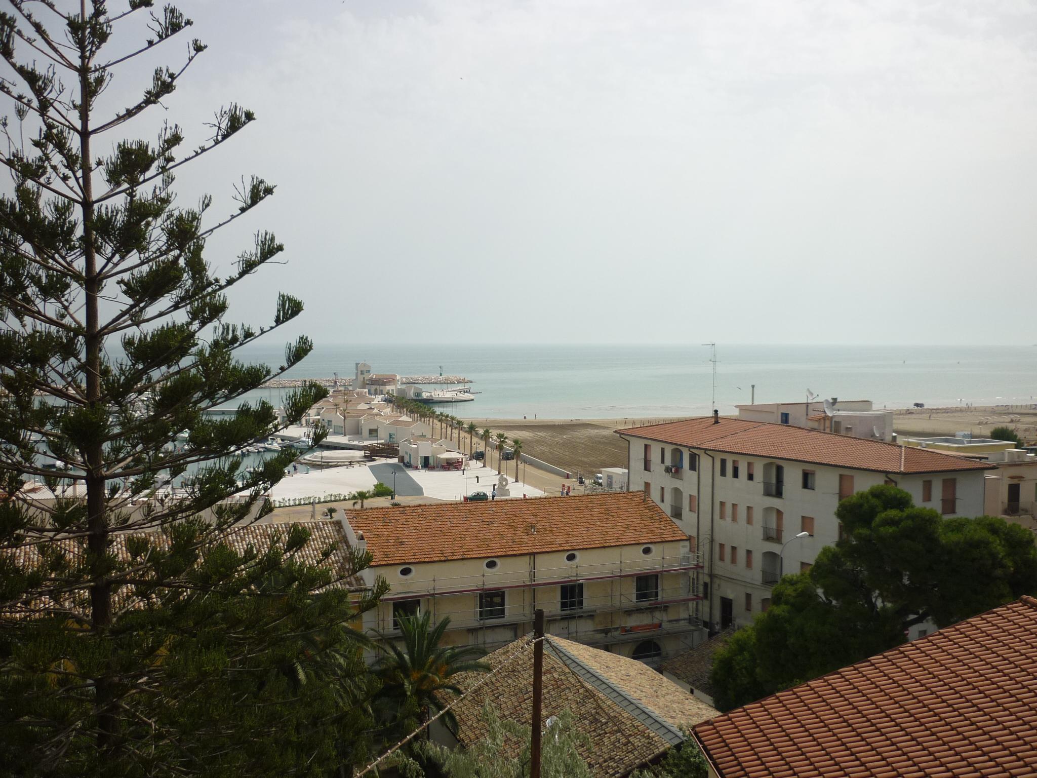 italiainpiega-pieghe meravigliose-itinerari-moto-sud-italia-gargano-rodi garganico 1