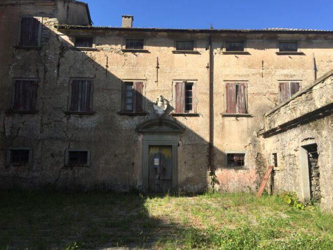 italiainpiega-motoenonsolomoto-porciorasco 2
