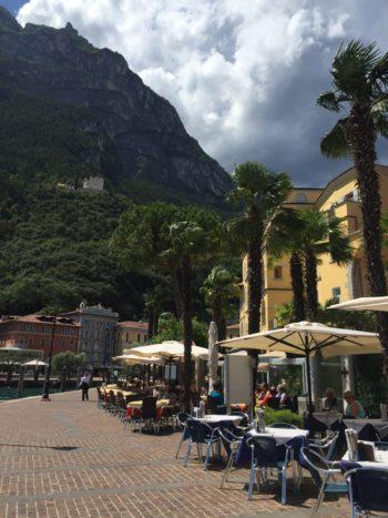 italiainpiega-motoenonsolomoto-un sabato al fresco-riva del garda-2