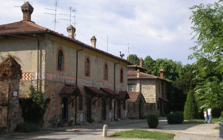 italiainpiega-pieghe meravigliose-itinerari moto pianura padana-dominio visconteo-grazzano visconti