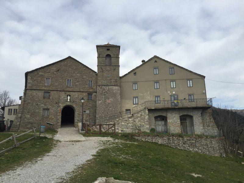 italiainpiega-pieghe meravigliose-itinerari moto nord italia-passo delle radici-san pellegrino in alpe 2