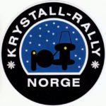 italiainpiega-motoraduni invernali-krystall rally 2020