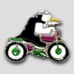 italiainpiega-motoraduno-motoraduni invernali 2017-2018-pinguinos