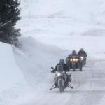 italiainpiega-motoraduno-motoraduni invernali 2017-2018-Rallye decs cols blancs