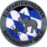 italiainpiega-motoraduni invernali-elefantentreffen 2020
