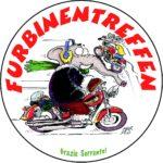 italiainpiega-motoradun invernali-furbinentreffen 2020