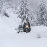 italiainpiega-motoraduno-motoraduni invernali 2017-2018-les marmottes