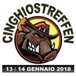 italiainpiega-motoraduno-motoraduni invernali 2017-2018-cinghios treffen