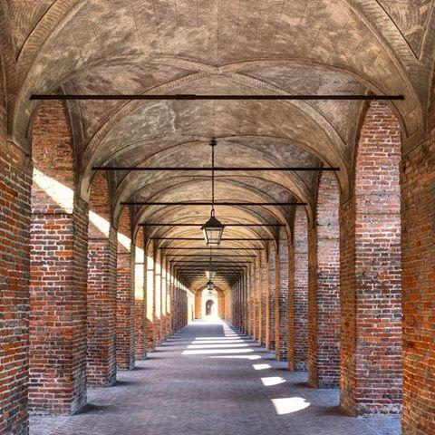 italiainpiega-pieghe-meravilgiose-itinerari-moto-pianura-padana-lungo-fiume-oglio-sud-sabbioneta