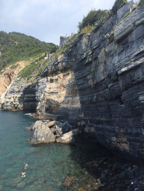 italiainpiega-pieghe meravigliose-itinerari moto nord italia-le cinque terre-portovenere 4