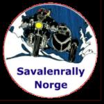 italiainpiega-motoraduni invernali-savalen rally 2020