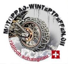 italiainpiega-motoraduni invernali-RABLOCH MOTORRAD WINTERTREFFEN 2021