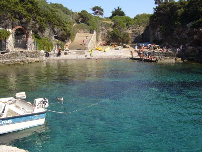 italiainpiega-pieghe meravigliose-itinerari moto centro italia-argentario-isola di giannutri