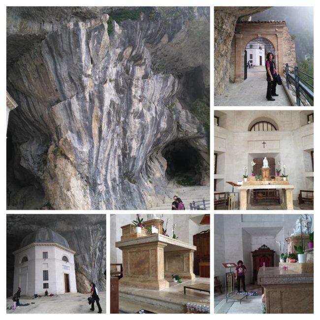 italiainpiega-pieghe meravigliose-itinerari  moto centro italia-tempio del valadier 4