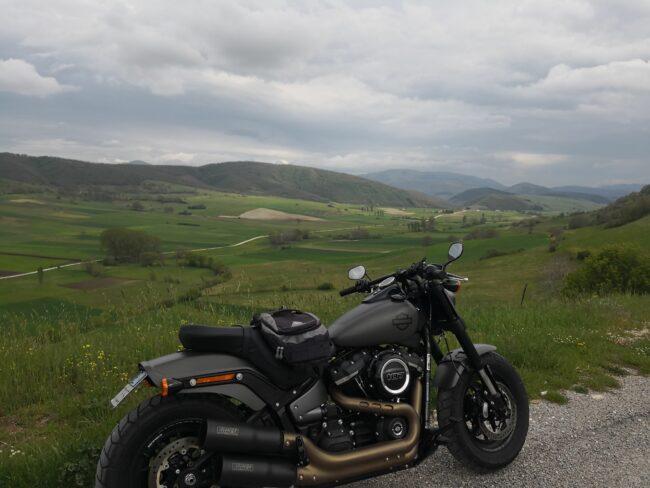 italiainpiega-pieghe meravigliose-itinerari moto centro italia-tour acque minerali-collecroce 2