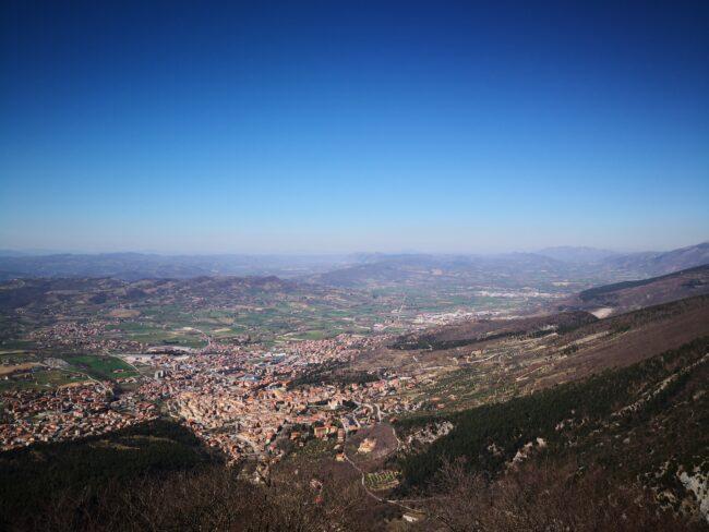 italiainpiega-pieghe meravigliose-itinerari moto centro italia-tour acque minerali