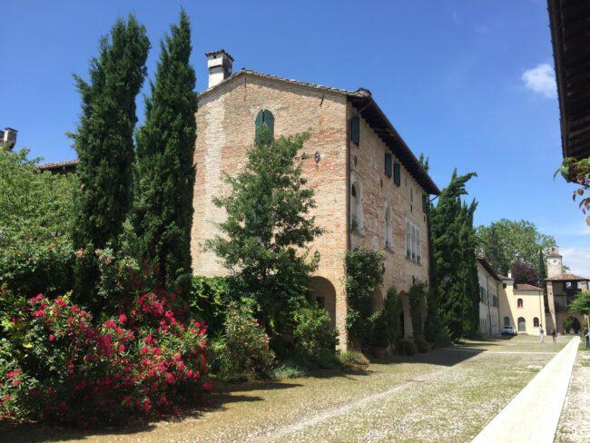 italiainpiega-evento-festival dei navigatori di terra 2019-cordovado