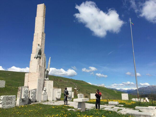italiainpiega-pieghe meravigliose-itinerari moto nord italia-passo fittanze 3