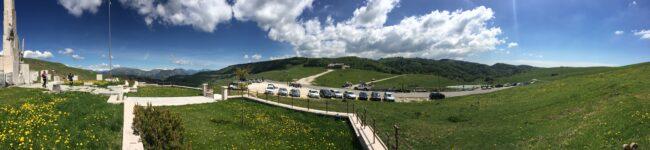 italiainpiega-pieghe meravigliose-itinerari moto nord italia-passo fittanze 4
