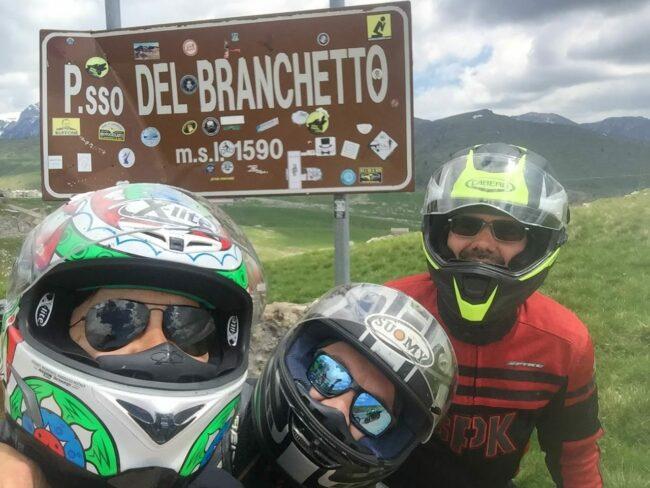 italiainpiega-pieghe meravigliose-itinerari moto nord italia-passo del branchetto