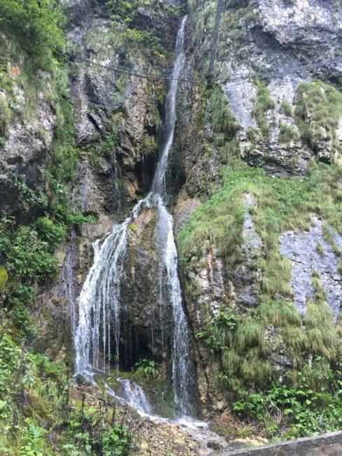 italiainpiega-pieghe meravigliose-itinerari moto nord italia-valle di scalve 2