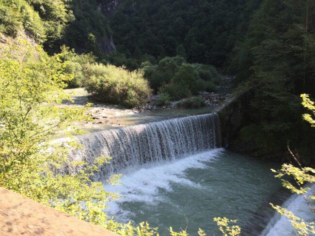 italiainpiega-pieghe meravigliose-itinerari moto nord italia-valle di scalve 4